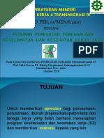 Permen.01.Men.I.2007 - Materi Supervisi okt 2018.ppt