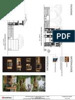 FACHADAS E MATERIALIDADE.pdf