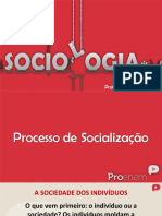 processo-de-socializacao1c2b9e480bb84f81af966f673e955bc567e0d804.pdf