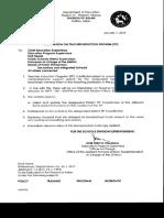 Orientation on Teacher Induction Program Tip 01072019170653