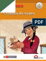 Cuyes foncodes.pdf
