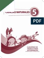 CUADERNO-DE-TRABAJO-NATURALES-5to.pdf
