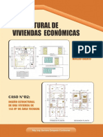 3.1._diseno_estruct_viviendas_econ_1ra_parte