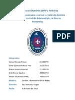 Servidores de Dominio LDAP y Kerberos.docx