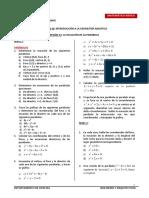 sesión 12 Parabolas-MB-Ing.docx