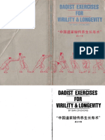 36833087-Bian-ZhiZhong-Daoist-Exercises-for-Virility-and-Longevity-64pp.pdf