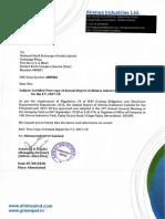 AR_2017_2018ahim.pdf