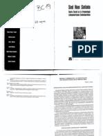 Paisaje y Dominacion La Constitucion Del Espacio Social en El Imperio Inka de Felix a. Acuto