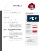 CV RENDI MARK SOWAHA DUHA.pdf
