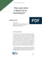 16. Luzzi.pdf