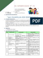 UNIDAD DE LA FAMILIA.docx