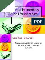 Derechos Humanos y Grupos Vulnerables.pptx