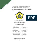 laporan kemajuan 1 kelompok 295.docx