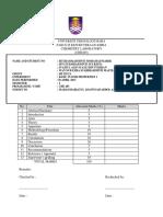 cover REPORT KIMIA 4.docx
