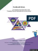Soal Babak Penyisihan LSM XXII-UNY.pdf