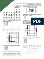 D3 (5º ANO - Mat.) - Blog Do Prof. Warles