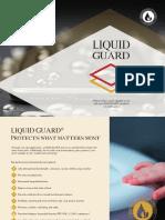permanent antimicrobial coating