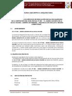 MEMORIA DESCRIPTIVA - 405.docx