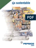 PepsiCo_Rapport-annuel.pdf