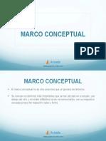 920366_5525130_6536396_Marco-conceptual