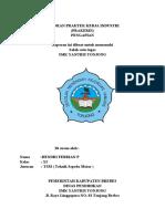 LAPORAN  PRAKERIN-1.docx
