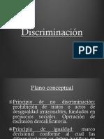 2-Discriminación.pptx