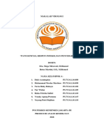MAKALAH VIROLOGI KELOMPOK 4 ( DIII TLM 22 REGULER)(1).pdf