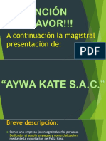 PPT ADMINISTRACION 11.56.pptx
