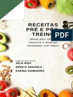 Receitas pré e pós-treino.pdf
