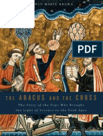 Abacus and the Cross - Nancy Marie Brown