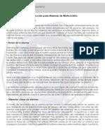 Guias_Instalacion_alar-moto.pdf