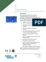 3500 System Datasheet 162096h