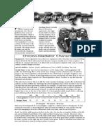 ChronGlad.pdf