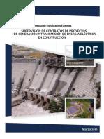 COMPENDIO EN CONSTRUCCION - MARZO 2016.pdf