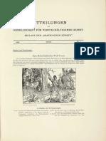 1906-Zum Holzschnittwerke Wolf Trauts (C. Dodgson).pdf