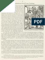1908-Zum Holzschnittwerke Wolf Trauts Nachtrag (C. Dodgson).pdf