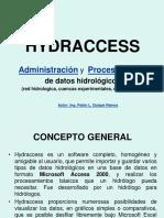 Manual de Hydracces.ppt