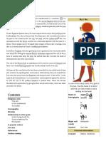 Ra.pdf