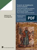 kunotambo_report.pdf