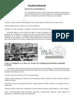 Revoluţia industrială.docx
