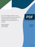 Rodríguez et al, 2017