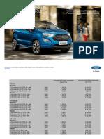 PL-noul_ecosport.pdf