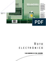 Busaniche et al, 2008
