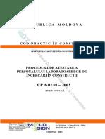 CP A.02.01.2003.pdf