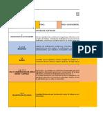 EVALUACION DE LA CONFORMIDAD STPS  table.xlsx