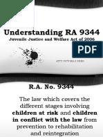 RA 9344a