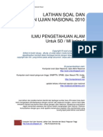 UAN-IPA 6 SD