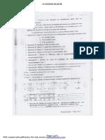 sonelgaz.pdf