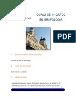 GRAFOLOGIA-GRADO1 (1)