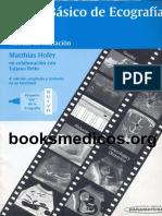 2004-Matthias Hofer-Curso Basico de Ecografia 4a Ed